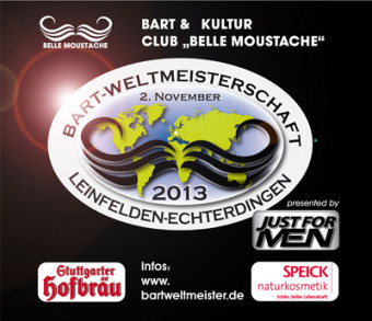 Click here for the WBMC 2013 Competitor Registration page